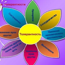 img9 270x270 День толерантности