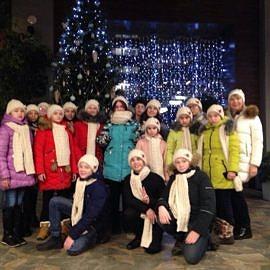 0 02 04 bab3ce6e849a00eec437306a9d44248dff0557778e1e30483ee801947733856f 95323225 270x270 Новогодняя сказка в Москве!