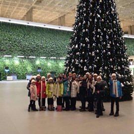 0 02 04 eae111fc67ee5c194c47f2c36dfbe1043c6f5e1e994a52baf91409f9200798eb f6658dd8 270x270 Новогодняя сказка в Москве!