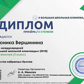 Dokument DP2BOLP218 5690447 02 bolshaya olimpiada.rf 270x270 Достижения обучающихся