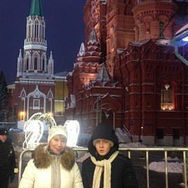 IMG 20181227 WA0011 270x270 Новогодняя сказка в Москве!