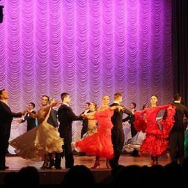 IMG 7683 270x270 Театр танца