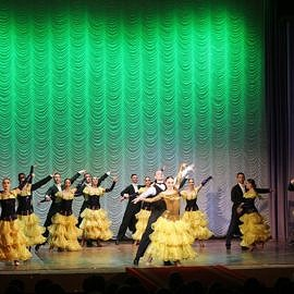 IMG 7693 270x270 Театр танца
