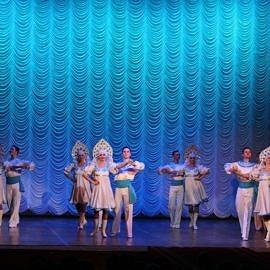 IMG 7714 270x270 Театр танца