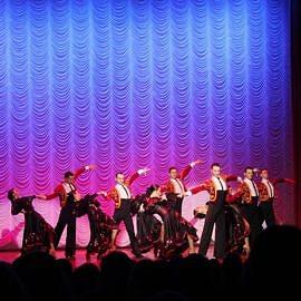 IMG 7731 270x270 Театр танца