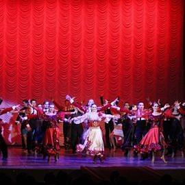 IMG 7743 270x270 Театр танца