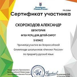Itog1 Stranitsa 04 270x270 Достижения обучающихся