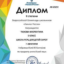 Itog1 Stranitsa 7 270x270 Достижения обучающихся
