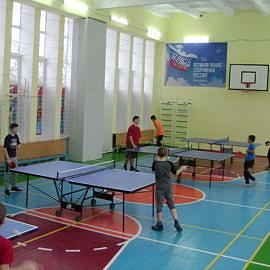 DSC02137 270x270 Новогодний теннисный турнир