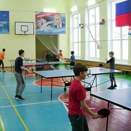 DSC02138 270x270 Новогодний теннисный турнир