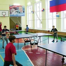 DSC02139 270x270 Новогодний теннисный турнир