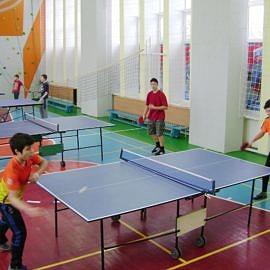DSC02143 270x270 Новогодний теннисный турнир