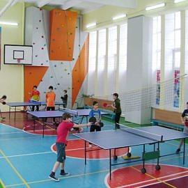 DSC02146 270x270 Новогодний теннисный турнир