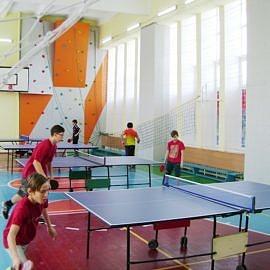 DSC02148 270x270 Новогодний теннисный турнир