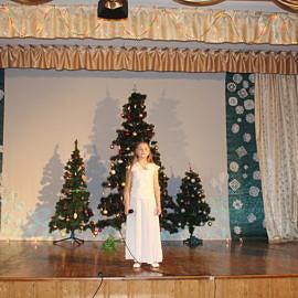 IMG 0443 270x270 Зажглась  звезда – Христос родился! Весь мир любовью озарился! Пусть счастье входит в каждый дом! С прекрасным светлым Рождеством!