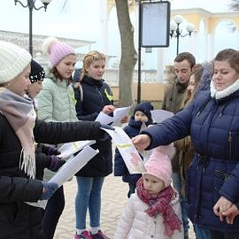 IMG 1409 270x270 К 75 летию снятия блокады Ленинграда