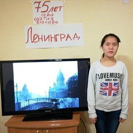 L5PYd2qPaqo 270x270 75 летию снятия блокады Ленинграда