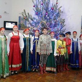 vWPepTyOO5g 270x270 Традиции празднования Нового года народами Крыма
