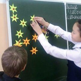 2.1 270x270 Аттестация  в ФГБУ «РСРЦ для детей   сирот»
