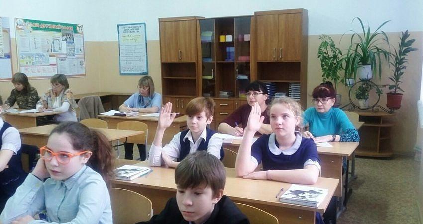 Аттестация  в ФГБУ «РСРЦ для детей — сирот»