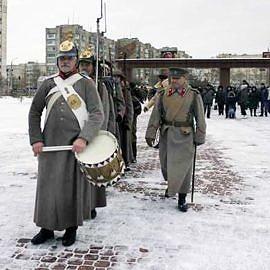 23 fev 270x270 День защитника Отечества в городе Евпатория
