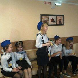 Foto3790 270x270 Аттестация  в ФГБУ «РСРЦ для детей   сирот»