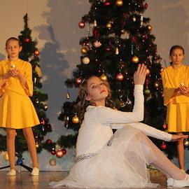 IMG 0421 270x270 Танцевальная студия Планета детства