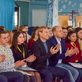 zVZVZlqjv24 270x270 Молодёжный форум «Перспектива»