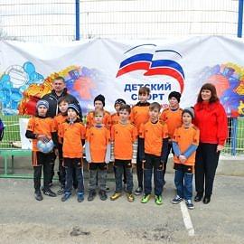 DSC2623 270x270 Турнир памяти Николая Александровича Токарева