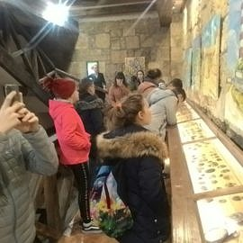 IMG 4eef966c91b72a64e7f1dbc9079a4fe9 V 270x270 Экскурсия «Малый Иерусалим»