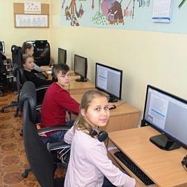IMG 6168 270x270 Основы компьютерной грамотности