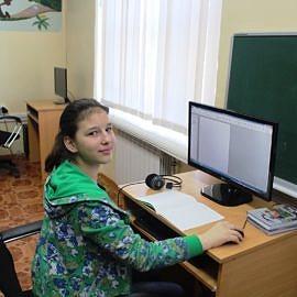 IMG 6178 270x270 Основы компьютерной грамотности