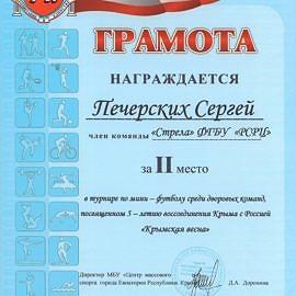 MDS00669 270x270 Достижения обучающихся