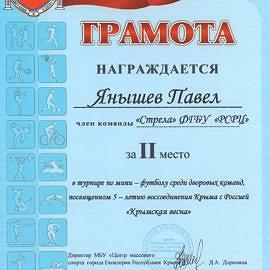 MDS00669 kopiya 270x270 Достижения обучающихся