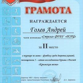MDS00670 kopiya 270x270 Достижения обучающихся