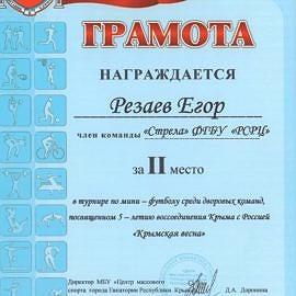 MDS00671 kopiya 270x270 Достижения обучающихся