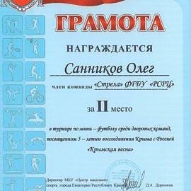 MDS00672 kopiya 270x270 Достижения обучающихся