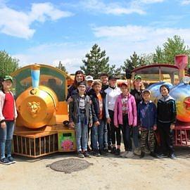 IMG 1629 13 05 19 04 17 270x270 Путешествие по парку «Тайган»
