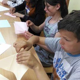 P 20190506 161253 270x270 Тематический мастер класс по обучению технике оригами
