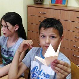 P 20190506 163132 1 270x270 Тематический мастер класс по обучению технике оригами