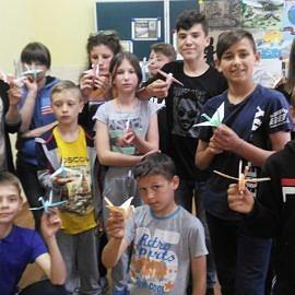 P 20190506 163948 270x270 Тематический мастер класс по обучению технике оригами