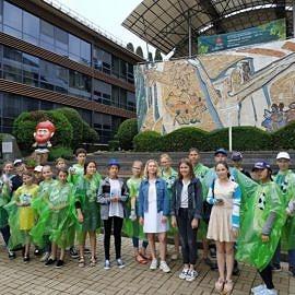 ARTEK 07.06.2019 270x270 Экскурсия в МДЦ «Артек»