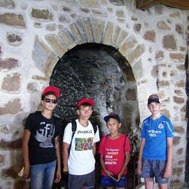 DSC02377 270x270 Походы экскурсии по историческим местам Крыма