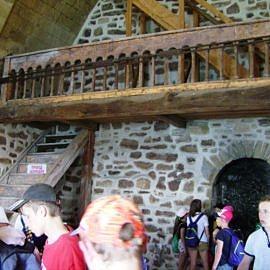 DSC02378 270x270 Походы экскурсии по историческим местам Крыма
