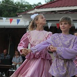 IMG 0327 270x270 «Дети России»