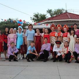 IMG 0356 270x270 «Дети России»