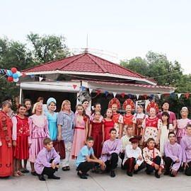 IMG 0358 270x270 «Дети России»