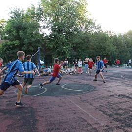 IMG 0387 270x270 Соревнования по баскетболу