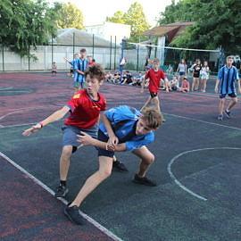 IMG 0406 270x270 Соревнования по баскетболу