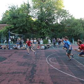 IMG 0411 270x270 Соревнования по баскетболу